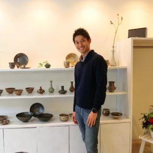山田翔太,やましょう,ヤマショウ,やまだしょうた,トライアスロン,フランス,陶芸家,yamashou, shoutayamada