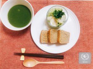 ドットベーカリー,遅延型食物アレルギー,グルテンフリー,たかきび,小麦粉,米粉,副腎疲労,糖質