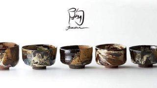 山田翔太,やましょう,ヤマショウ,やまだしょうた,トライアスロン,フランス,陶芸家